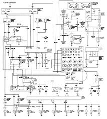 100 Chevy Truck Parts Catalog Free Wiring Diagrams 93 Silverado Wiring Diagram