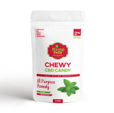 CBD Oil Edible Chewy Candy (4 Flavors) Chewy Coupon Code Coupon Loving Beauty Life Chewycom Find 50 Off First Purchase Of Onguard Cat And Dog Flea Tick Treatment 28 Shein Coupon Codes 30 Free Shipping September 2019 Chewycom 15 Your Order 49 Or More Guide To Optimizing Promo Codes In Your Email Marketing Allivet 2018 Coupons For Baby Wipes Fashion Nova Percent Off Code Incipio Facebook Lelli Kelly Uk Gayweddingscom Mentos Mint Fruit Rolls As Low 033 Each At Popsugar Must Have Chewy Off Imagenes8info