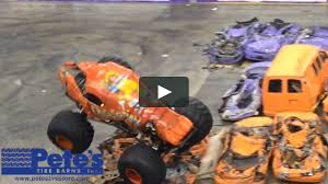 Crush Station Free Style On Vimeo Monster Jam Is Coming To The Verizon Center In Dc On January 24th Hollywood On The Potomac Washington This Weekend Axs Chiil Mama Mamas Adventures At 2015 Allstate 2829 2017 Kark Preview Meditations Just Watch Blking Lights Sin City Hustler Worlds Longest Truck Has 3foot Ground El Toro Loco Driven By Armando Castro Triple Flickr Tickets Sthub