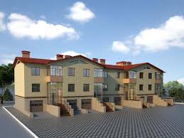 Small Apartment Building Design Ideas by Apartment Complex Design Ideas Absurd Small Apartment Building