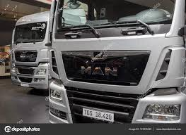 MAN Trucks Front – Stock Editorial Photo © Foto-VDW #131875430 Man Trucks To Revolutionise Adf Logistics Mlf Military Logistics Daf Commercial Trucks For Sale Ring Road Garage Uk Truck Bus On Twitter The Suns Out Over Derbyshire And Impressions Germany 16 April 2018 Munich Two At The Forum In India Teambhp Turns Electric Iepieleaks Paul Fosbury Contact Us Were Here To Help Volvo Tgrange Wikipedia