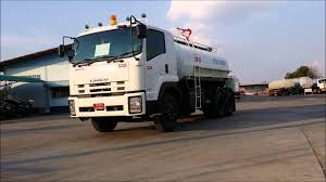 EP3 Water Tank Truck - YouTube Dofeng Water Truck 100liter Manufactur100liter Tank Filewater In The Usajpg Wikimedia Commons Ep3 Water Tank Truck Youtube 135 2 12 Ton 6x6 Water Tank Truck Hobbyland Mobile And Stock Image Of City 99463771 Diy 4x4 Drking Pump Filter And Treat The Road Chose Me Vintage Rusted In Salvage Yard Photo High Capacity Cannon Monitor On Custom Slide Anytype Trucks Saiciveco 4x2 Cimc Vehicles North Benz Ng80 6x4 Power Star 20 Ton Wwwiben