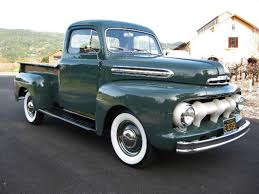 TopWorldAuto >> Photos Of Ford F-1 Cab - Photo Galleries 1951 Ford F1 Truck 100 Original Engine Transmission Tires Runs Chevy Truck Mirrors1951 Pickup A Man With Plan Hot Rod Ford Truck Mark Traffic Ford Mercury Classic Pickup Trucks 1948 1949 1950 1952 1953 Passenger Door Jka Parts Oc 3110x2073 Imgur Five Star Extra Cab Restore Followup Flathead Electrical Wiring Diagrams Restoration 4879 Fdtudorpickup Gallery 1951fdf1interior Network