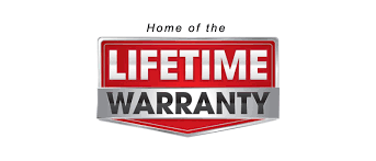 100 Used Trucks Clarksville Tn Mathews Nissan In TN Is The Certified Nissan Dealership