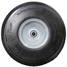 B&P Lightweight Wheel D6 | CP Lauman Amazoncom Longboard 180mm Trucks 70mm Wheels Bearings Combo Farm Ranch 13 In Pneumatic Tire 4packfr1035 The Home Depot How To Pick The Right Truck Wheel Wheelfire Blog Harper 400 Lb Capacity Lweight 2in1 Convertible Hand Sack Splayed Handles 150kg Solid Within Milligram Konig Roi Calculator Accuride End Solutions Empire Rims By Status Alcoa Expands Hungary Meet European Demand For Lweight 10 Worst Aftermarket History Bestride Off Road Bcca Top 5 Toughest