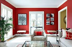 Black And Red Living Room Decorating Ideas by Red Living Room Decor Brown Red Living Room Decorating Ideas