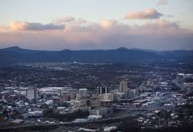 Roanoke Makes AARP List Of Top U.S. Destinations Of 2018 ... Aarp Member Advantages Android Apps On Google Play Budget Rental Customer Service Taerldendragonco Travel Tips From Users Budget Truck Rental Blacktown Burnaby Road Trip Planner How To Ppare For A Long Drive Reviews Discount Car Rates And Deals Car Aarp Discount Memphis Botanical Garden Senior Discounts Locations Pinterest