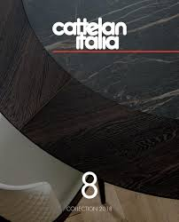 Calaméo - CATTELAN ITALIA Book 08 2018 Collection Ffnet Horizonte 5grser Zusammensetzung Richtige Dosis Tile Intertional 22019 By Edizioni Issuu Coulisse Potocco Seating Chair In 2019 Ding Papers Past New Zealand Herald 11 Aruba Black 3seater Lounge Sofa Blog Sanddesign Amazoncom Ccz North European Simplified Fashion Httpswwwnnoxcomcagorifniturestoolskartellmax Pair Of Glass And Brass Lamps La Murrina Murano Italy 1990s Curacao 1 Seater Trimmer Armchairs From Dvelas Architonic Banjooli Table