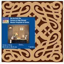 v祗ce ne緇 25 nejlep紂祗ch n磧pad絲 na pinterestu na t礬ma cork board tiles