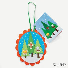 Christmas Tree Books For Kindergarten by 9 Best The Three Trees Images On Pinterest Christmas Books