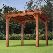 Backyards : Amazing Design Backyard Canopy Ideas Diy Shade For ... Interior Shade For Pergola Faedaworkscom Diy Ideas On A Backyard Budget Backyards Amazing Design Canopy Diy For How To Build An Outdoor Hgtv Excellent 10 X 12 Alinum Gazebo With Curved Accents Patio Sails And Tension Structures Best Pergola Your Rustic Roof Terrace Ideas Diy Retractable Shade Canopy Cozy Tent Wedding Youtdrcabovewooddingsetonopenbackyard Cover