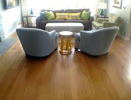 Light Colored Laminate Flooring Wide Plank Vs Narrow Floors Best Wood