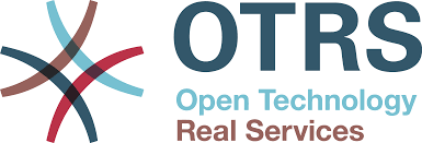 Otrs Help Desk Windows by List Of Companies Openexpo 2018