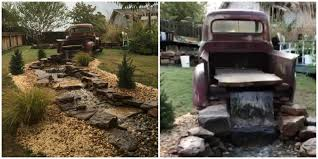 How To Make A DIY Truck Waterfall For Your Backyard Free Photo Old Truck Transport Download Jooinn Some Trucks Will Never Be More Than A Beat Up Old Work Truck That India Stock Photos Images Alamy Rusty In Field Photo Mwlucey 1943046 Trucks Tom The Backroads Traveller Decaying Damaged Image Of Decay Stock Montana Pickup 1946 Pinterest Classic Commercial Vehicles Bus Etc Thread Page 49 Emw Electric Motor Works Bakersfield Ca Junk Yard Wallpaper And Background