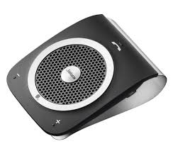 100 Best Truck Speakers 10 Car Bluetooth Kits In 2019 AudioReputationcom