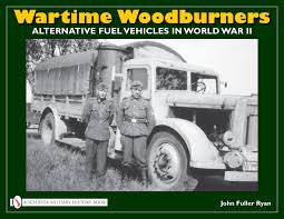 Amazon.com: Wartime Woodburners: Gas Producer Vehicles In World War ... French 3 5t Truck Ahn W Gaz Generator Scale Plastic Model Kit By Wood Gas Sold For Sale Drive On No Weld Gasifier Design Aka Constance Run Car Or Truck Set Up Continued David Orrell Projects Powered Youtube In The Tune Of Gasification Recording Studio Debris Convert Your Honda Accord To On Trash Be Ppared Pinterest Crash Course 2 7 201 Woodgasifierplans Filewoodfired Land Rover 101 Abergavenny Steam Rally 2012jpg Build A Runs Charcoal Homemade Keep You With Power After Grid Fails