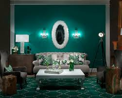 contemporary and elegant teal living room ideas also gray classic