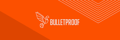 Amazon.com: Bulletproof Discount Programs Kentucky Realtors Bulletproof Coupon Codes 2019 Get Upto 50 Off Now 25 Caf Escapes Promo Black Friday Blinkist Code November 20 3000 Wheres The Coupon Ebay Gus Lloyd Code Cloudways Free 10 Credits Harmful Effects Of Coffee And Fat Bombs Maria Coupons For Flipkart Adidas Discount Au Save Off Almost Everything Labor Day Portland Intertional Beerfest Firstbook Org Collagen Protein Powder Unflavored Ketofriendly Paleo Grassfed Amino Acid Building Blocks High Performance 176 Oz