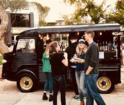 Vintage Cocktail Trucks Devour Brewing Co On Twitter Tucker Dukes Food Truck Is In The The Duke Truck At Mission Taste Trucks Avi Urban Deacon Baldys Bar Food Trucks Beer Summer Patrons Dig At Great Barrington Mayonnaise Tour Just Tkering Around Where To Find Montreal 2017 Edition An Der Kahanamoku Lagoon Usa Foto Roadster Diner Whats Best Thing Pair With A Facebook Hanover Township Fall Festival 27 Sep 2018 Mtaing Momentum A Personal Running Story Today Best Image Of Vrimageco
