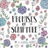 Bible Verse Coloring Books