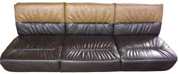 Rv Jackknife Sofa With Seat Belts by Jackknife Sofa Superior Seating Inc