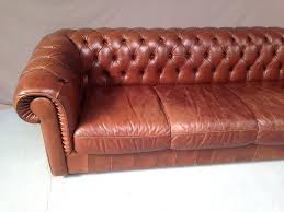 canape chesterfield cuir occasion canape chesterfield cuir canape convertible capitonne canape d angle