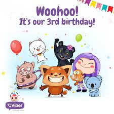 VoIP Service Viber Celebrates Third Birthday By Unveiling Viber ... Viber Hits 100 Million Active Users Updates Desktop App V5302339 Apk Latest Version Download Top Ten Apks Free Calls Msages 8101 Untuk Android Unduh Voip Service Celebrates Third Birthday By Unveiling Bella For On Behance Kuala Lumpur Malaysia February 25th 2016 Stock Photo 381709435 Call Any Number Send Video Msages With The Latest Update Are Not Blocked In Uae Instead They Dont Have Lince Illustration Of Human Hand Holding Mobile Phone Logo Crossplatform Messaging And App Arrives Calling Website Defaced Database Hacked Sea Best Providers Remote Workers Dead Drop Software
