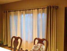 Curtain Rod Set India by What Is Wrong With These Curtains Pertaining To 2 Curtain Rod