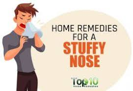 Home Reme s for Pneumonia