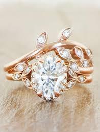 391 best Unique Engagement Rings images on Pinterest