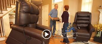 Golden Technologies Lift Chair Manual by Home Golden Technologies