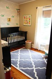 204 Best Nursery Rooms Images On Pinterest   Nursery Ideas, Babies ... Townsend Barn Nursery Poulshot Devizes Home Facebook Big Sky Broker Listings 204 Best Rooms Images On Pinterest Ideas Babies Best 25 Pictures Country Barns Beauty The Lily Tennessee Venue Report Things To Do In Tn Near Cades Cove Smokies Posts 773 Succulent Ideas From Chattanooga 13 Fields Of Lilies That Remind You