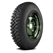 COKER® FIRESTONE KNOBBY TRUCK TREAD BLACKWALL Tires Bridgestone Adds New Tire To Its Firestone Commercial Truck Line Fd663 Truck Tires Pin By Rim Fancing On Off Road All Terrain Options Launches Aggressive Offroad Tire For 4x4s Pickup Trucks Sema 2017 Releases The Allnew Desnation Mt2 Le2 Our Brutally Honest Review Auto Repair Service Southwest Transforce At Centex Direct Whosale T831 Specialized Transport Severe 65020 Nylon Truck Bw