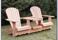 Adirondack Chair Kit Polywood by Modern Outdoor Dining Chairs Australia Chairs Home Design