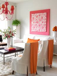 No Money Decorating For Every Room