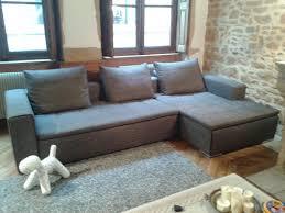boconcept canapé achetez canapé d angle occasion annonce vente à lyon 69 wb149771862