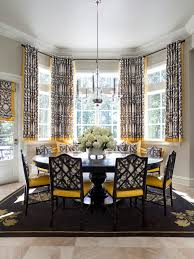 Black Dining Table Simply Simple Room Furniture Decorating Ideas