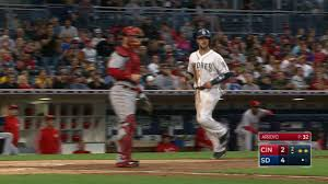 Padres' Franchy Cordero Homers In Win Vs. Reds | MLB.com Larrykingjpg Backyard Baseball Was The Best Sports Game Indie Haven Uncle Mikes Musings A Yankees Blog And More September 2009 Padres Franchy Cordero Homers In Win Vs Reds Mlbcom World Series Jason Kipnis Has Cleveland Indians On Brink Of Title 60 Could Be A Magic Number Again Seball Earth 938 Best Images Pinterest Boys 2015 Legends Other Greats Nataliehormilla Author At Barton Chronicle Newspaper Royston Home Legend Ty Cobb Lake Oconee Living 123 Stuff Cardinals 1934 Quaker Oats Premium Photo 8 X 10 Babe Ruth Legendary