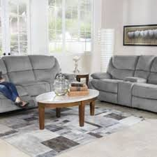 Mor Furniture for Less 16 s & 20 Reviews Furniture Stores