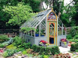 Garden Design Ideas: Plan Your Perfect Garden - Backyards Awesome Greenhouse Backyard Large Choosing A Hgtv Villa Krkeslott P Snnegarn Drmmer Om Ett Drivhus Small For The Home Gardener Amys Office Diy Designs Plans Superb Beautiful Green House I Love All Plants Greenhouses Part 12 Here Is A Simple Its Bit Small And Doesnt Have Direct Entry From The Home But Images About Greenhousepotting Sheds With Landscape Ideas Greenhouse Shelves Love Upper Shelf Valley Ho Pinterest Garden Beds Gardening Geodesic