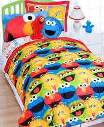 Monster Truck Bedding Sets Bedroom Marvelous Bubble Guppies Toddler ... Find And Compare More Bedding Deals At Httpextrabigfootcom Monster Trucks Coloring Sheets Newcoloring123 Truck 11459 Twin Full Size Set Crib Collection Amazing Blaze Pages 11480 Shocking Uk Bed Stock Photos Hd The Machines Of Glory Printable Coloring Vroom 4piece Toddler New Cartoon Page For Kids Pleasing Unique Gallery Sheet Machine Twinfull Comforter