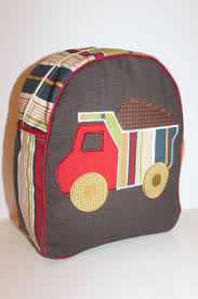 Dump Truck Backpack For A Toddler- Ready To Ship | Pinterest | Dump ... Moonwind Cool Kids Bpack Boys Girls Waterproof School Book Bag I Love Garbage Truck Drawstring Bags By Nbretail Redbubble Small Hello Kitty Teddy Bear New Scania Big Kinjeng10 Bpacks Archives First Co Ipdent Cardinal Red Other Dump Luggage Collection Aqua Shades Personalized And Lunch Box Set Under Cstruction Working Planet Wildkin Olive Fire Embroidered Monster Jam Grave Digger Green Youth Tvs Toy Jconcepts Short Course 110 Vehicles Jci2095 Rc
