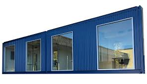 100 Container Built Homes Shipping S Modular Construction BMarko Structures