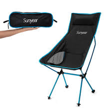 Type Of Chairs For Events by Top 10 Best Folding Beach Chairs In 2017 Reviews
