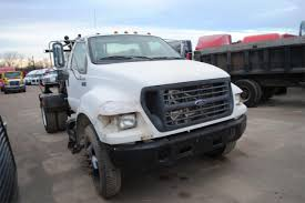 Hooklift Trucks In Tennessee For Sale ▷ Used Trucks On Buysellsearch Hook Lift Truck Suppliers And Manufacturers At Hooklift Trucks For Sale Mack Daycabs In La Hooklift Trucks For Sale Used On Buyllsearch Equipment For Peterbilt 337 Lifts Charter Sales Youtube 2014 Freightliner M2106 Bailey Western Star 2018 M2 106 Cassone In Tennessee New 2016 F550 44 Demo Northland Available To Start Royal Volvo Fmx13_hook Lift Trucks Year Of Mnftr 2017 Price R 2 808 423