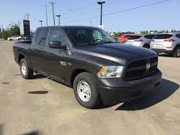 New Dodge RAM 1500 Truck For Sale In Edmonton Used Lifted 2016 Dodge Ram 1500 Big Horn 44 Truck For Sale 34821 For In Tuscaloosa Al 25 Cars From 3590 2013 White Quad Cab Yrhyoutubecom 2010 Grimsby On 2002 Brown Slt 4x2 Pickup Elegant Srt 10 Trucks Colfax Vehicles Halifax Ns Cargurus 2005 Rumble Bee Limited Edition At Webe Hd Video 2011 Dodge Ram Laramie Long Horn 4x4 For Sale See Www New Edmton