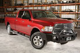 2010-2017 Dodge Ram 2500-3500 Signature Series Base Front Winch ... New Arb Modular Bull Bar 2015 Chevrolet Silverado 23500hd Lund Intertional Products Bull Bar Westin Ultimate Suburban Toppers Ali Arc Industries General Motors 84100464 Front Bumper Nudge 62018 Lund 471214 Lvadosierra With Led Light And Australian Bars 470214 Chevy 2500hd 3 Black 12018 Aries B354013 With Free Shipping On Push