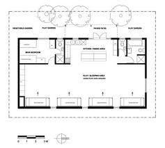 nested bunk beds by tsai design studio dezeen