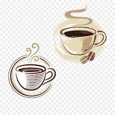 Coffee Cup Espresso Cafe Barista