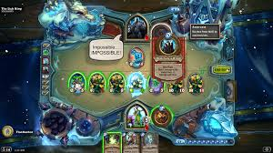 the lich king boss guide the frozen throne frozen throne